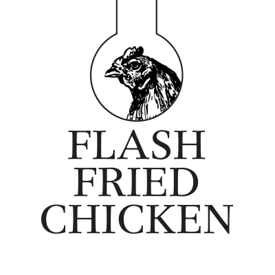 Flash Fried Chicken