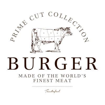 Prime Cut Collection